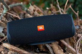 Беспроводная колонка JBL Charge 4 (copy) Блютус Bluetooth, FM, AUX