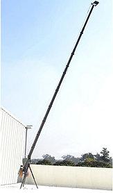 PROAIM/10 метроый кран с телескопической стрелой