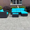 """Комплект мебели """"Оттава"""", фото 2"""