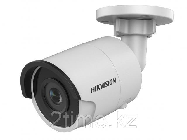 Hikvision DS-2CD2063G0-I (6 мм) IP видеокамера 6 МП, уличная EasyIP2.0