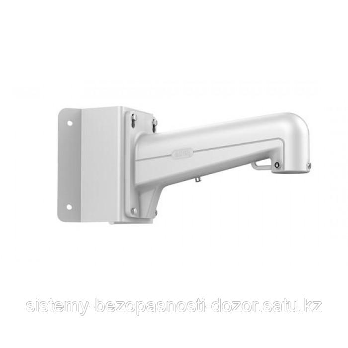 Кронштейн Hikvision DS-1602ZJ-corner