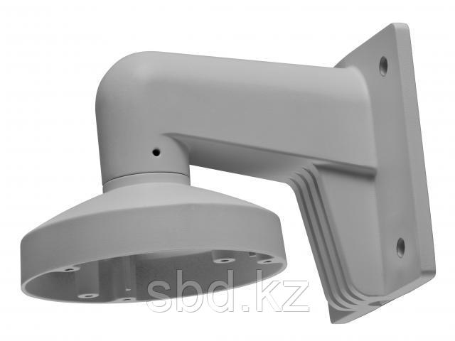 Hikvision DS-1272ZJ-110 - настенный кронштейн для  камер