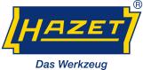 Ручной инструмент Hazet (Германия)