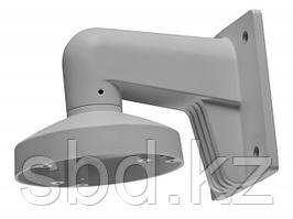 Hikvision DS-1272ZJ-120 - кронштейн предназначен для крепления видеокамер на стену