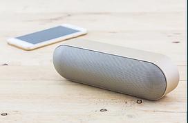 Оригинал Bluetooth Колонка Apple S812 блютус (не JBL) Беспроводная колонка