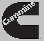 Двигатель и запчасти Сummins (камминз) isbe