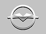 Двигатель ММЗ