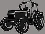 Двигатель и запчасти к Тракторам