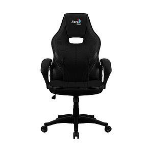 Игровое компьютерное кресло Aerocool AERO 2 Alpha B