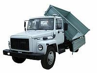 Двигатель и запчасти ГАЗ-3308,...