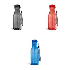 Бутылка JIM