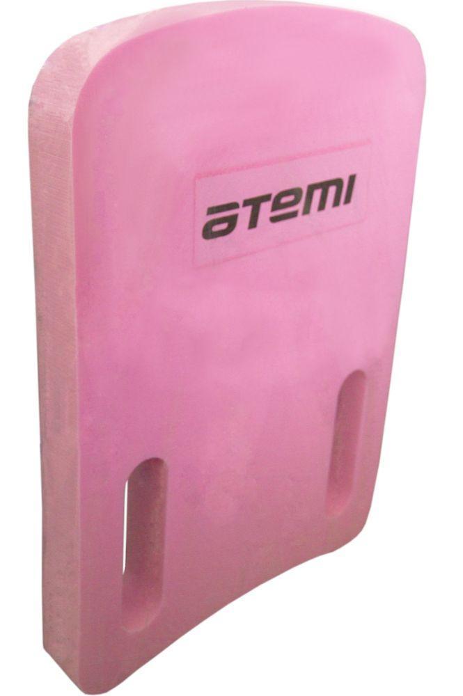 Доска для плавания Atemi, U-форма,  ASB2