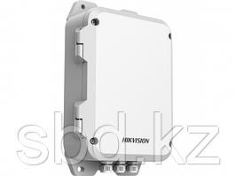 Hikvision DS-1678ZJ - монтажная коробка