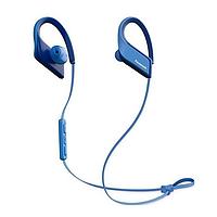 Panasonic RP-BTS35GC-A Внутриканальные Bluetooth наушники