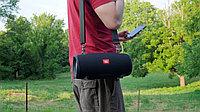 "Портативная колонка ""Xertmt Portable BT Speake"" с ремешком., фото 1"