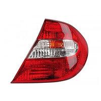 Задний фонарь правый (R) на Camry V30 2002-04 Дубликат