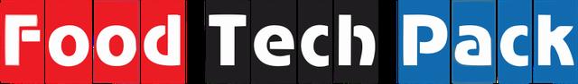 «FoodTechPack».      Технологическое оборудование для производства и упаковки.