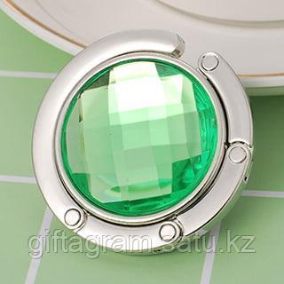 """Крючок для сумки """"Cristal"""" - фото 7"""