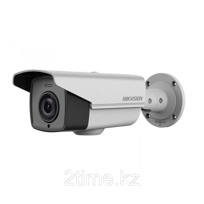Hikvision DS-2CE16D9T-AIRAZH (5-50 мм) HD TVI 1080P видеокамера, моторизованный объектив, уличная