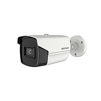 Hikvision DS-2CE19D3T-IT3ZF (2.7-13.5 мм) HD TVI 1080P EXIR