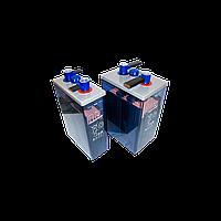 Аккумулятор POWERSAFE Vb 2312