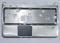 Корпус для ноутбука HP Pavillion DV6-6000 Топкейс C Cover