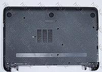 Корпус для ноутбука HP Pavillion 15-G 15-R 250 G3 нижняя панель D Cover