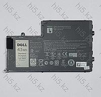 Аккумулятор для Ноутбука Dell Inspiron 15 5547 TRHFF ORIGINAL