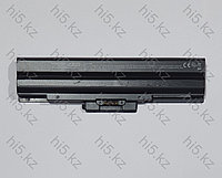 Аккумулятор для ноутбука SONY VAIO VGP-BPS13 OEM