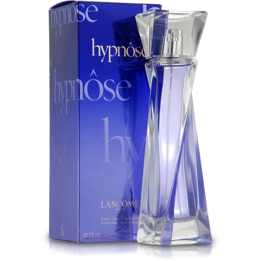 Lancome Hypnose 30 ml (edp)