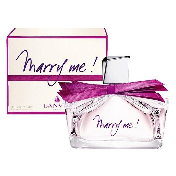 Lanvin Lanvin Marry Me 50 ml (edp)