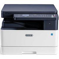 МФУ Xerox WorkCentre B1025DN лазерный, монохромный