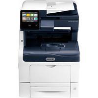 МФУ Xerox VersaLink C405DN лазерный, цветной