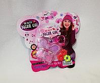Косметика детская brand 53317 Набор косметики с аксессуарами Beauty Dream girl 5919