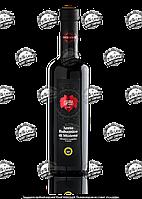 """Уксус бальзамический, тёмный """"Andrea Milano"""", 500 мл"""