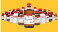 Аммоний тетратиоцианатодиамин хромат(III), 93% (уп.25 г) Sigma-Aldrich