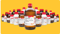 Бромнафталин -1, 97% (уп. 500 г) Sigma-Aldrich