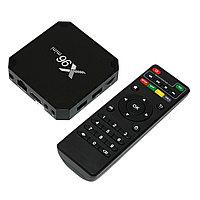 Anroid Box Smart X96 mini