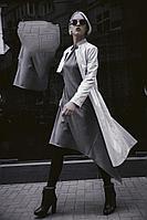 Пальто для женщин легкое