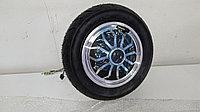 Мотор-колесо для гироскутера 10 дюймов 10x2.125