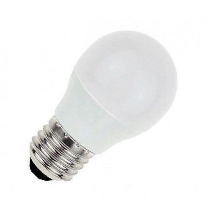Лампа светодиодная RLP60 6,5W/840 230V E27 10*1 RU RDIUM OSRAM