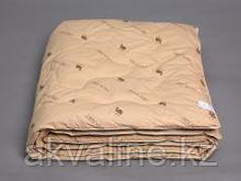 Одеяло из верблюжьей шерсти «Астра»