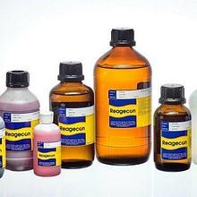 Стандартный образец железа в 0,5 М HNO3, 1000 ppm (уп.500 мл) Reagecon