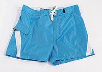 CATBALOU Мужские шорты 48, голубой