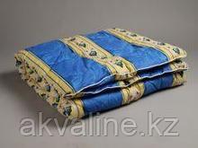 Одеяло из овечьей шерсти «Астра»