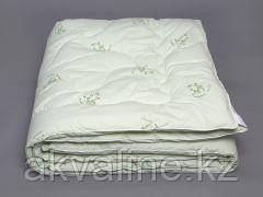 Одеяло из бамбука «Астра»