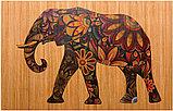 Одеяло из бамбука «Астра», фото 3