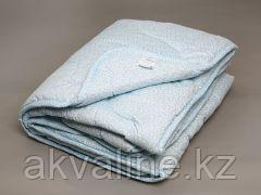 Одеяло из холлофайбера «Астра»