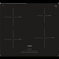 Встраиваемая варочная поверхность Bosch PUE 611 FB1E