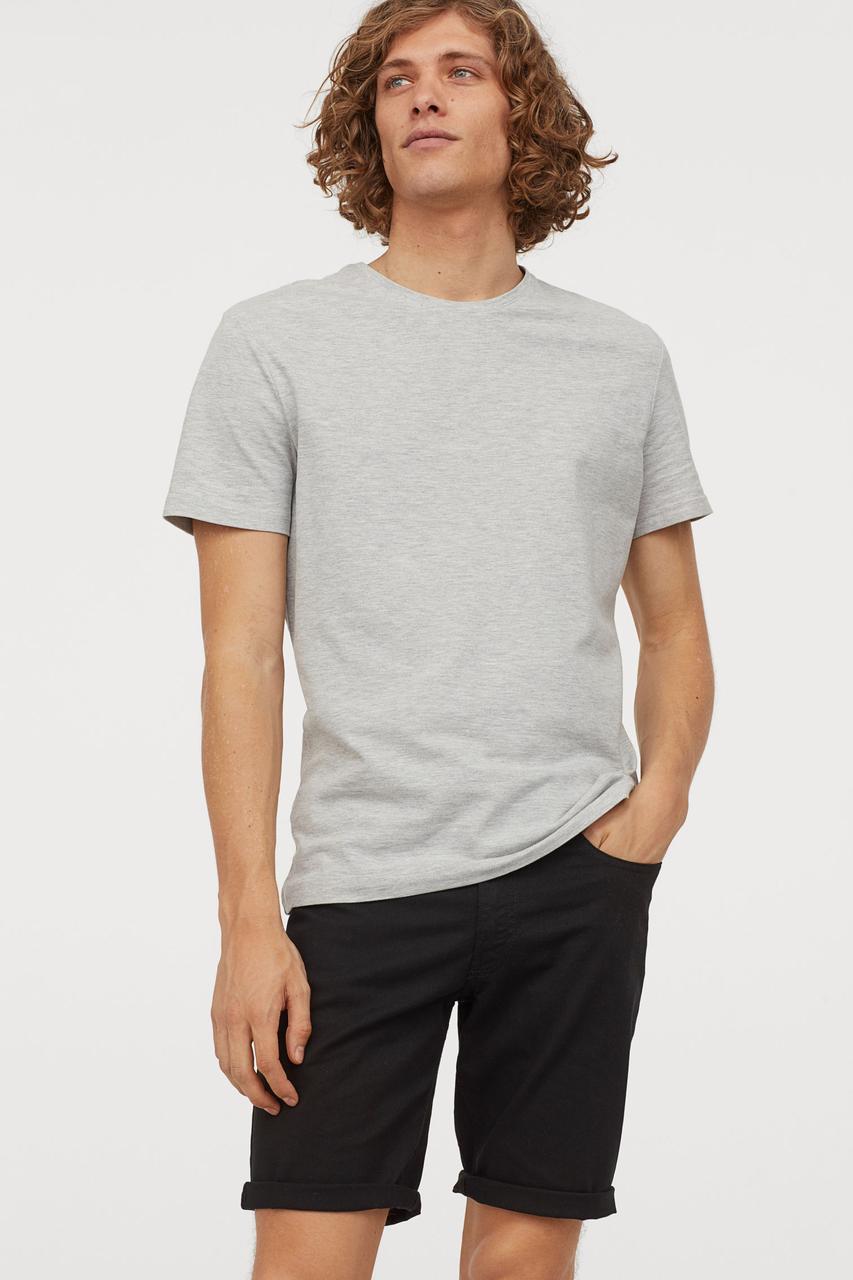 H&M Мужские шорты
